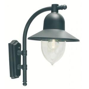 Настенный светильник Norlys Como 370B
