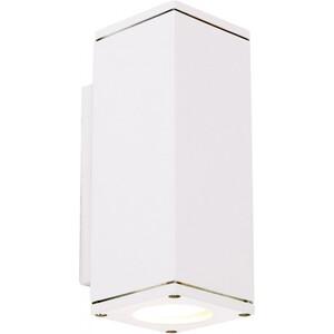 Настенный светильник Norlys Sandvik 791W