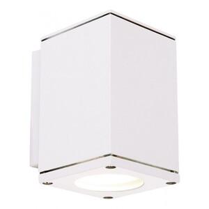 Настенный светильник Norlys Sandvik 793W