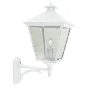 Настенный светильник Norlys London 490W