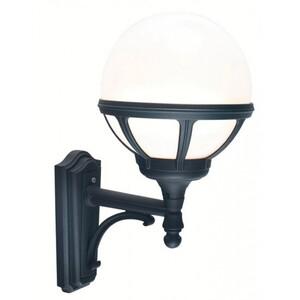 Настенный светильник Norlys Bolonia 361B