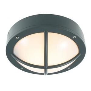 Настенный светильник Norlys Rondane 520GR