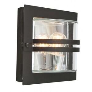 Настенный светильник Norlys Bern 650B