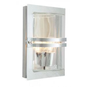 Настенный светильник Norlys Basel 660GA