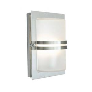 Настенный светильник Norlys Basel 661ST