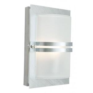 Настенный светильник Norlys Basel 661GA