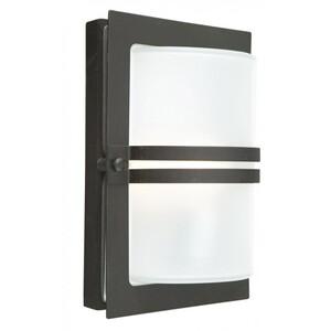 Настенный светильник Norlys Basel 661B