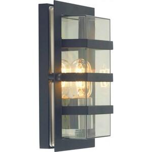 Настенный светильник Norlys Boden 862B