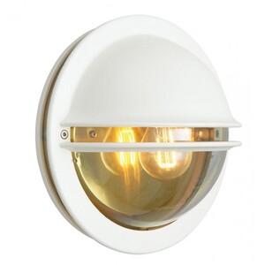 Настенный светильник Norlys Berlin 610W