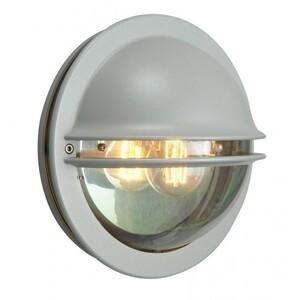 Настенный светильник Norlys Berlin 610AL