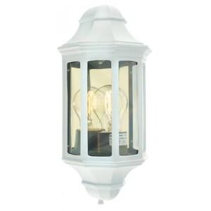 Настенный светильник Norlys Genova MINI 175W