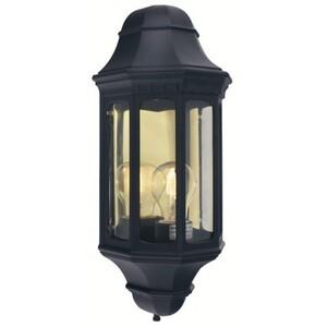 Настенный светильник Norlys Genova 170B