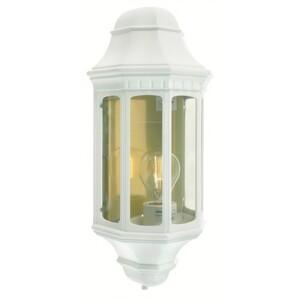 Настенный светильник Norlys Genova 170W