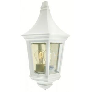 Настенный светильник Norlys Venedig 261W