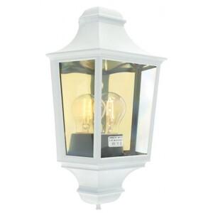 Настенный светильник Norlys Glasgo 730W