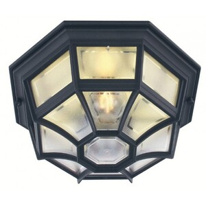 Потолочный светильник Norlys Latina 105B