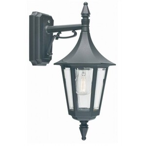 Настенный светильник Norlys rimini 2591B