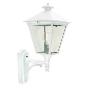 Настенный светильник Norlys London 480W