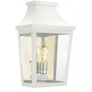 Настенный светильник Norlys London 496W