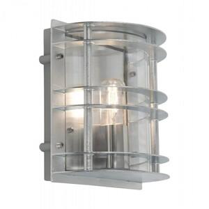 Настенный светильник Norlys Stockholm 226GA