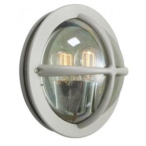 Настенный светильник Norlys Hamburg 620AL