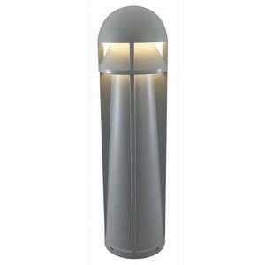 Уличный фонарь Norlys Narvik 550AL