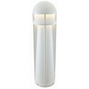 Уличный фонарь Norlys Narvik 550W