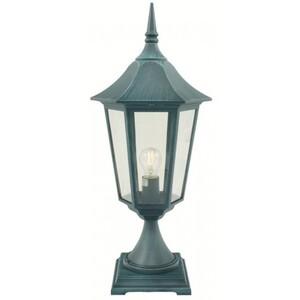Уличный фонарь Norlys Modena 384BG