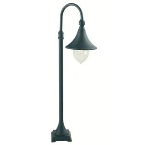 Уличный фонарь Norlys Firenze 805B