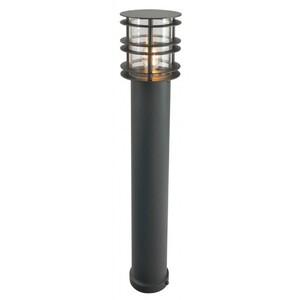 Уличный фонарь Norlys Stockholm 297B