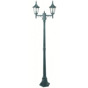 Уличный фонарь Norlys rimini 402BG