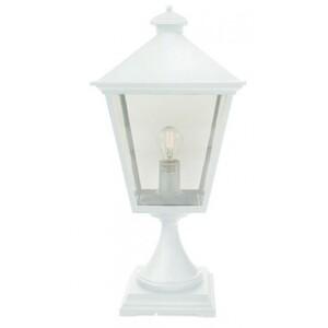 Уличный фонарь Norlys London 494W