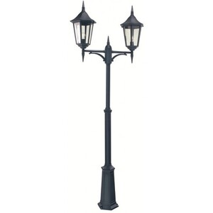 Уличный фонарь Norlys Modena 382B