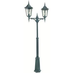 Уличный фонарь Norlys Modena 382BG