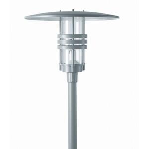 Уличный фонарь Norlys Visby 566AL