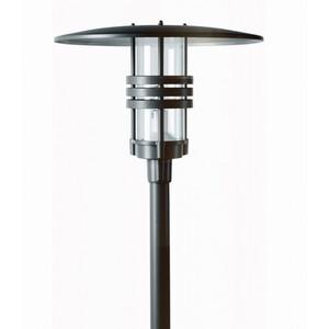Уличный фонарь Norlys Visby 566GR