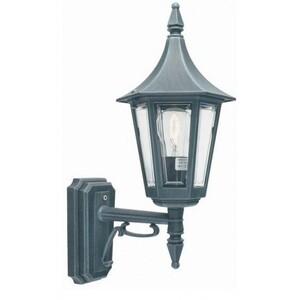 Настенный светильник Norlys rimini 259BG