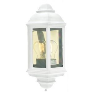Настенный светильник Norlys Roma 169w