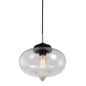 Подвесной светильник Italux MDM2096-1C heart