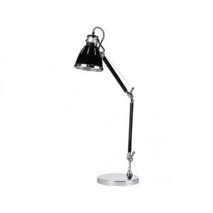 Настольная лампа Nowodvorski 6092 boise