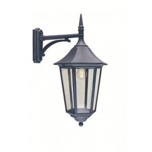 Настенный светильник Norlys Modena 381B