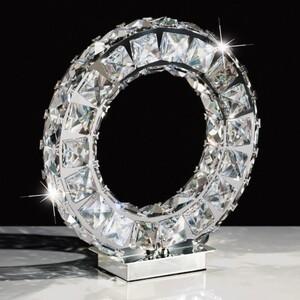 Настольная лампы EGLO TONERIA 39005
