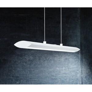 Подвесной светильник EGLO PELLARO 93897