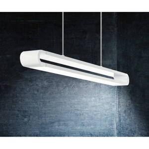 Подвесной светильник Eglo 93968