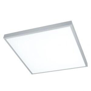 Подвесной светильник Eglo 93942