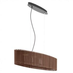 Подвесной светильник Eglo 39022