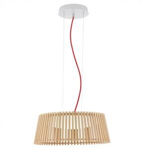 Подвесной светильник Eglo 94018