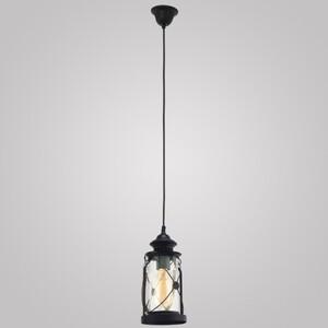 Подвесной светильник EGLO 49213