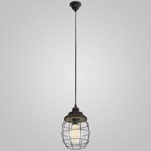 Подвесной светильник EGLO 49219