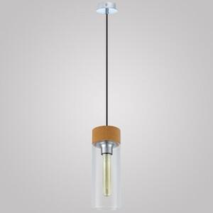 Подвесной светильник EGLO 49261